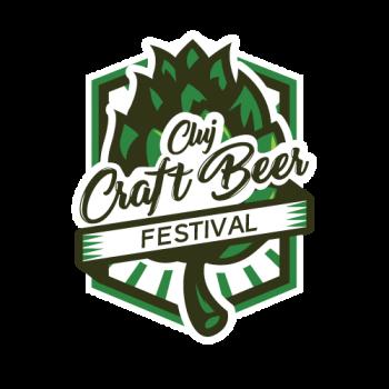 Cluj-Craft-Beer_logo-color