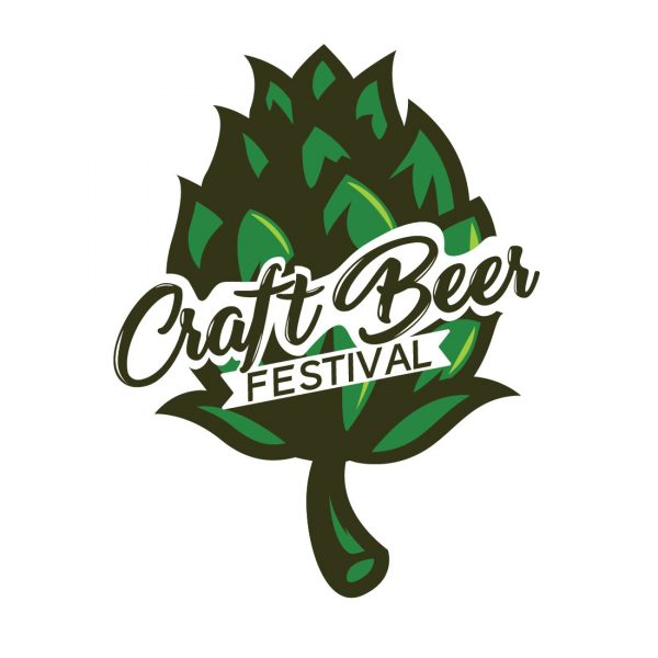 Craft-Beer_logo