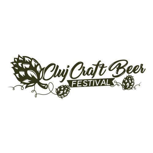 Craft-Beer_logo2019-long-G