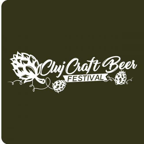 Craft-Beer_logo2019-long-W
