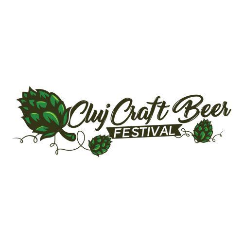 Craft-Beer_logo2019-long-color