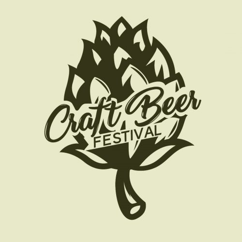 Craft-Beer_logo3