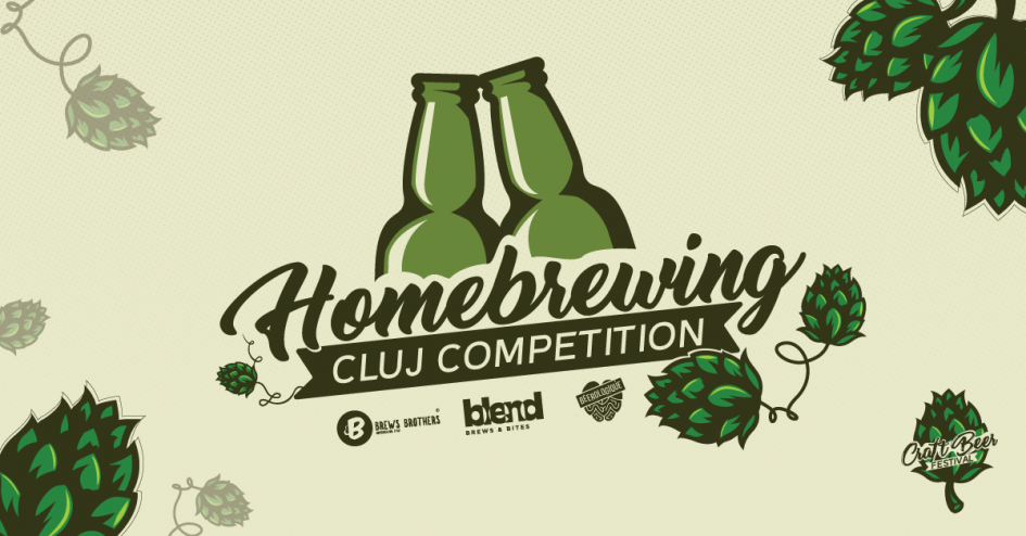 Homebrewing_Craft-Beer_cover